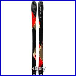 2016 Dynastar Glory 84 Open Women's Skis with Marker Squire 11 B90 Bindings-170