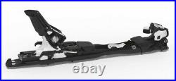 2018 Marker F10 Tour Ski Binding-Size L 305-365 BSL (90mm Brake Width)