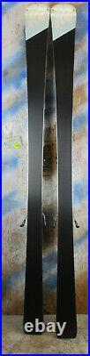 2020 K2 Anthem 74 HS 167cm with Marker Binding