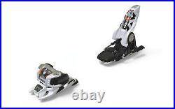 2020 Marker Griffon13 ID Ski Bindings(110mm)