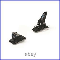 2020 Marker Griffon 13 ID B110 Black Ski Bindings