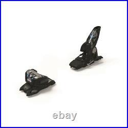 2020 Marker Griffon 13 ID B90 Black Ski Bindings