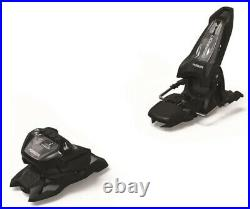 2021 Marker Griffon 13 ID Ski Bindings Black 90mm NEW