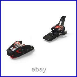 2021 Marker XComp 12 B85 Ski Bindings