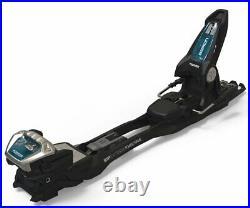Marker Baron EPF 13 Touring Ski Bindings Small 265-325 110mm Black 2021