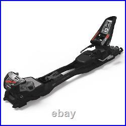 Marker F12 EPF Tour Ski Binding
