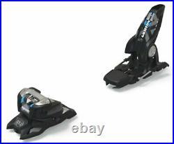 Marker Griffon 13 ID Ski Bindings Black 100mm NEW 2020