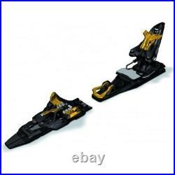 Marker Kingpin 13 Demo 100-125mm Ski Binding