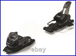 NEW Marker 11.0 TP Black Ski Bindings 110mm 2021
